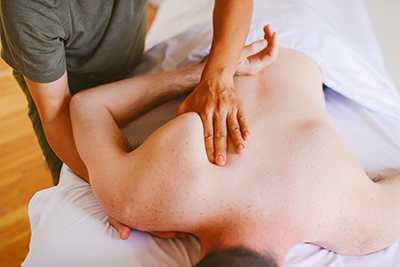 Myofascial Trigger Point Therapy - PalmLeaf Massage Clinic ...