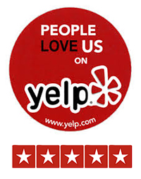 Yelp Review for PalmLeaf Massage Clinic