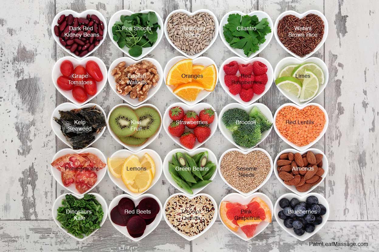 Palm Sugar Whole Foods